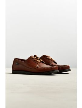 Eastland Falmouth Moccasin by Eastland