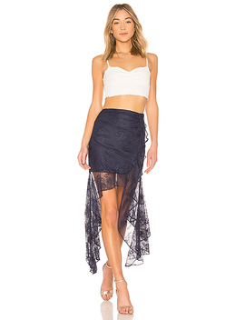 Raleigh Skirt by Majorelle