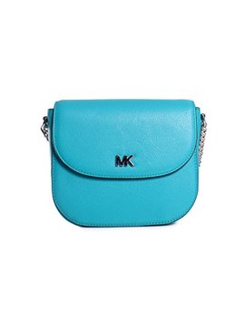 Michael Michael Kors Half Dome Crossbody by Michael Michael Kors