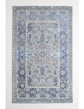 Narina Rug by Anthropologie