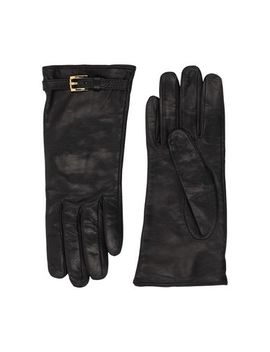 Trussardi Gloves   Accessories by Trussardi