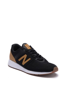 247 Sneaker   Wide Width Available by New Balance