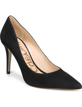 Margie Pump by Sam Edelman