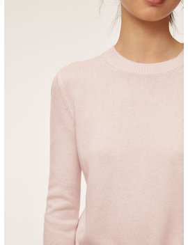 Mari Sweater by Sunday Best