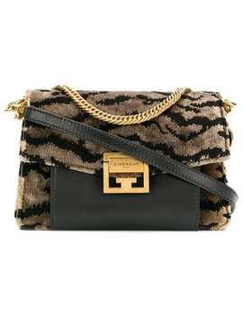 Givenchy Bb501 Cb0 A1 Animalier  Api Created by Givenchy