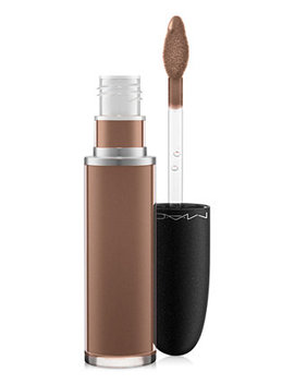 Retro Matte Liquid Lipcolour by Mac