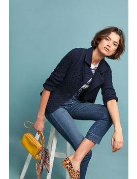 Merita Cardigan by Anthropologie