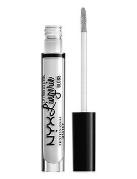 Lip Lingerie Gloss by Nyx Professional Makeup