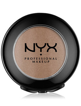 Hot Singles Eye Shadow by Nyx Professional Makeup