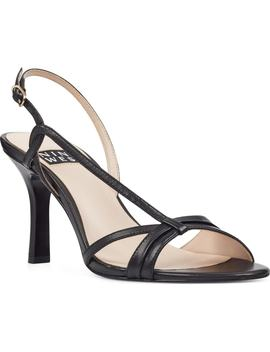 Accolia   40th Anniversary Capsule Collection Sandal by Nine West