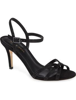 Roslyn3 Sandal by Pelle Moda