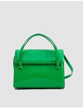 Marlow Bag In Medium by Maryam Nassir Zadeh