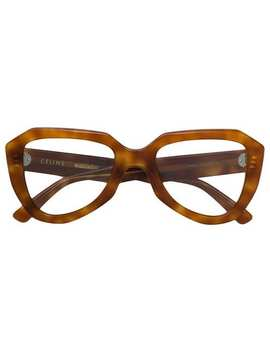 40046 Cplb19 Bv by Céline Eyewear