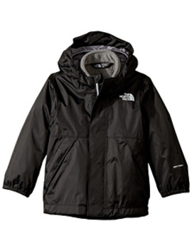 Stormy Rain Triclimate (Toddler) by The North Face Kids