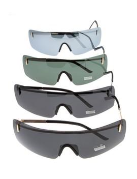 Polarized Unilens Sunglasses Id.36360 by 599 Fashion