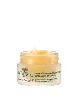 Reve De Miel Ultra Nourishing Lip Balm by Nuxe