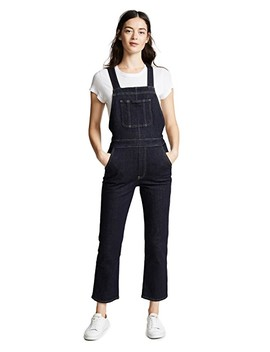 Sharon Overalls by 3x1
