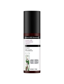 Apothe Care Essentials Repair + Nourish Hair Conditioner   4 Fl Oz by Apothe Care Essentials