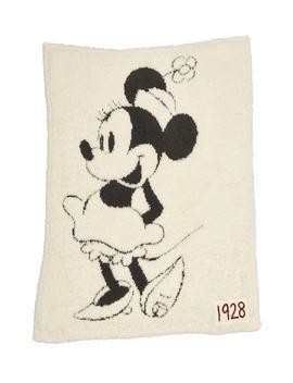 Cozychic® Classic Disney® Baby Blanket by Barefoot Dreams®