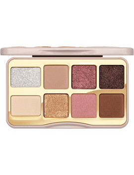 Limited Edition Sugar Cookie Eyeshadow Palette by Too Faced
