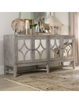 Hooker Furniture Melange Sideboard & Reviews by Hooker Furniture