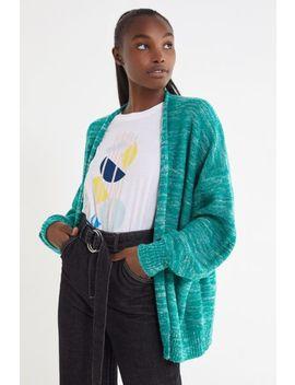 Cardigan Colie Uo by Voir Plus De Urban Outfitters