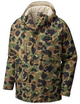 Men's Delta Marsh™ 1983 Jacket by Columbia Sportswear