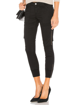 Malbi Pant by Joie