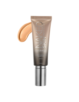 Naked Skin   One & Done Complexion Cream by Urban Decay