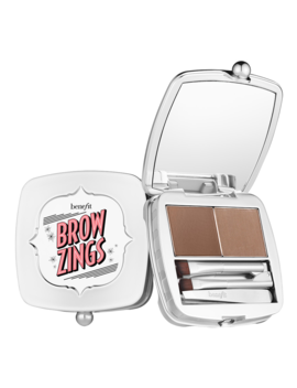 Brow Zings Eyebrow Shaping Kit by Benefit Cosmetics