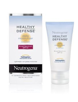 neutrogena-healthy-defense-daily-moisturizer-with-helioplex,-spf-50,-17-oz-each by neutrogena
