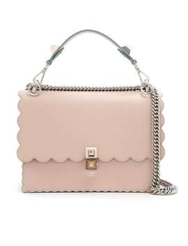 Fendi Kan I Shoulder Baghome Women Fendi Bags Shoulder Bags by Fendi