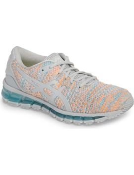 Gel Quantum 360 Running Shoe by Asics®