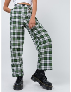 The Ragged Priest Escape Pant by The Ragged Priest
