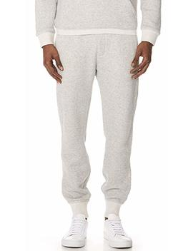 Vince Men's Plush Sweatpants by Vince
