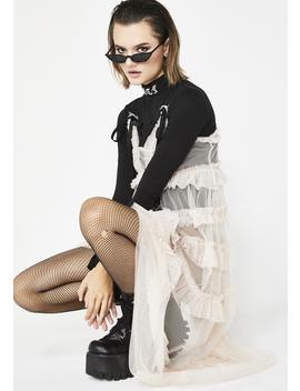 Lola Dress by Morph8ne