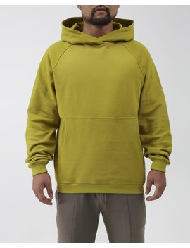 Leigh Hoodie by Publish