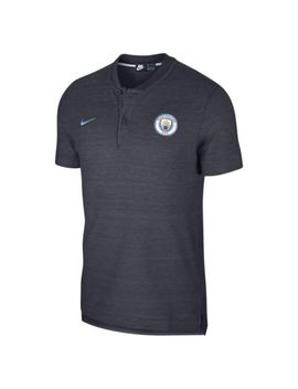 Manchester City Fc Grand Slam by Nike