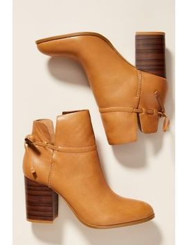 Kelsi Dagger Brooklyn Welsey Boots by Kelsi Dagger Brooklyn