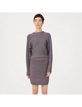 Ryle Sweater by Club Monaco