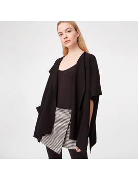 Akinya Cardigan by Club Monaco