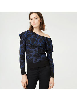 Taslima Sweater by Club Monaco
