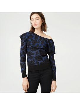 Taslima Sweater by Club Monaco