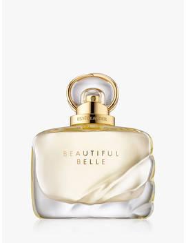 Estée Lauder Beautiful Belle Eau De Parfum by Estée Lauder