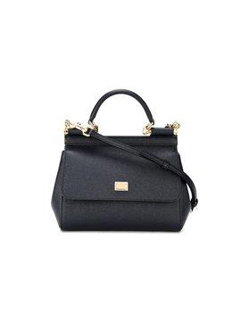 Lacattura Luxury Leather Handbags Women Shoulder Bags Designer Top Handle Bag Crossbody For Lady Fashion Brand Wristlets   by Lacattura