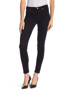 Blair High Rise Jeans by Hudson Jeans
