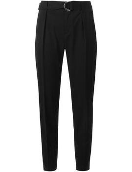 'delwyn' Trousers by Iro