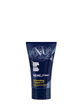 Label.M Men's Grooming Cream, 3.4 Ounce by Label.M