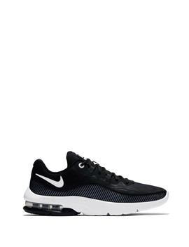 Air Max Sneaker by Nike