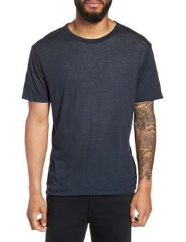 Reversible T Shirt by Rag & Bone